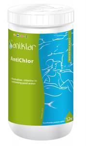 Bilde av Saniklar Antichlor, 1,2 kg